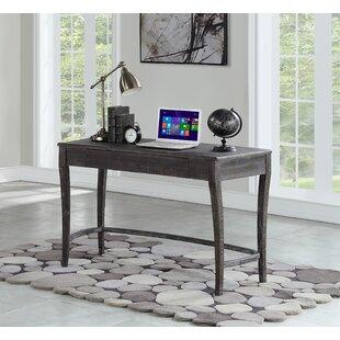 Kimmswick Desk by Gracie Oaks