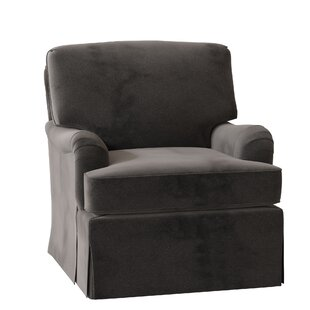 Madison Armchair by Duralee Furniture