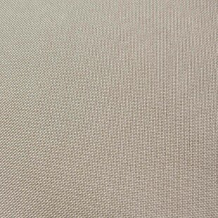 Monterey 3 Piece Protective Patio Sofa Set Cover