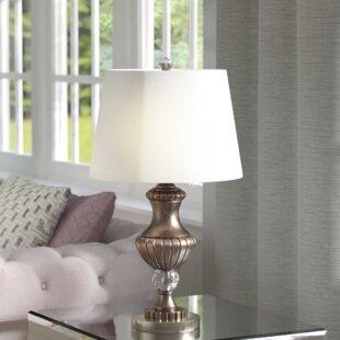 Goddard 26 Table Lamp