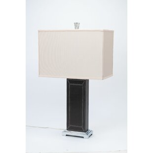 Drumnamallaght 28 Table Lamp