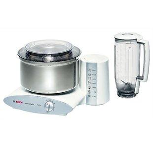 Kuchenmaschinen Handmixer Wayfair De