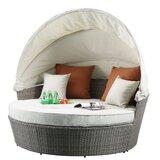 https://secure.img1-fg.wfcdn.com/im/48849205/resize-h160-w160%5Ecompr-r85/8016/80160513/Makenna+Canopy+Patio+Sofa+with+Cushions.jpg