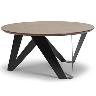 Best Deals Aimi Coffee Table By Glamour Home Decor