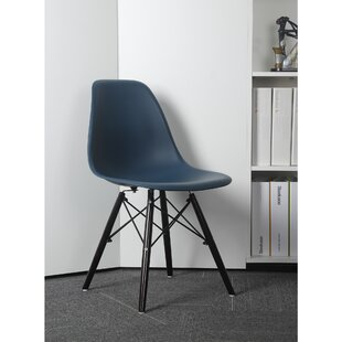 Online Reviews Drinkwater Dining Chair by Brayden Studio Reviews (2019) & Buyer's Guide