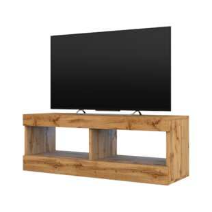 Viansola TV Stand For TVs Up To 40