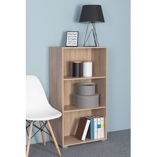 Worthy Bookcase By 17 Stories