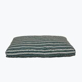 Striped Dog Beds You Ll Love In 2021 Wayfair