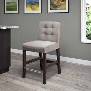 Affordable Celia  25 Bar Stool by Latitude Run Reviews (2019) & Buyer's Guide