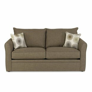 Read Reviews Sleeper Sofa by Grafton Home Reviews (2019) & Buyer's Guide