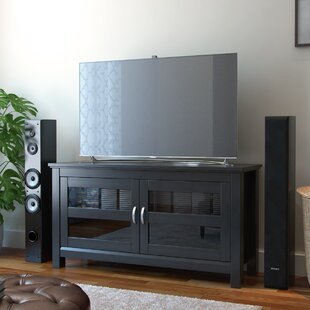 Find a Jeffreys TV Stand for TVs up to 50 by Red Barrel Studio Reviews (2019) & Buyer's Guide