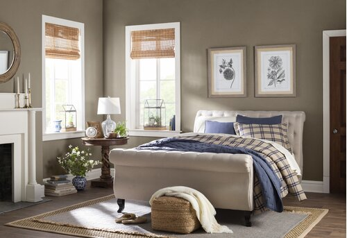 10 Coastal Bedroom Design Ideas Birch Lane