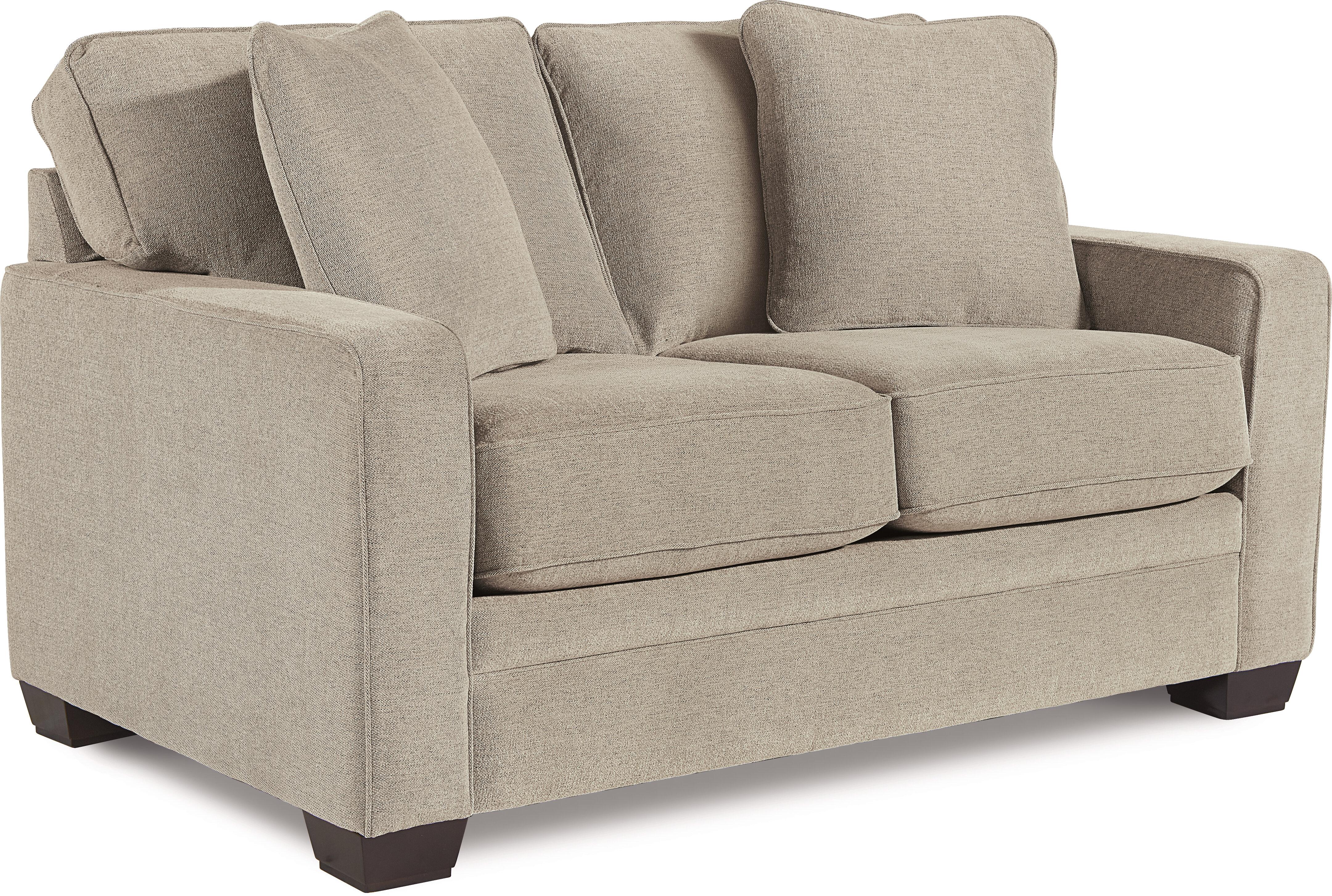 Incredible Meyer Premier Loveseat Ibusinesslaw Wood Chair Design Ideas Ibusinesslaworg