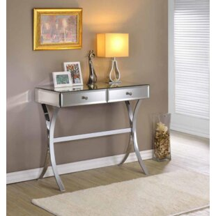 House of Hampton Laverty Console Table