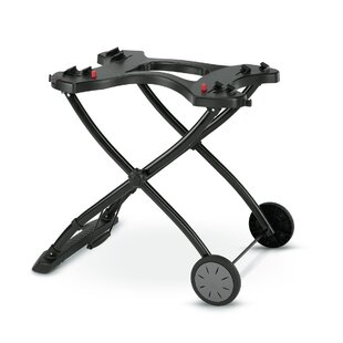 Q Portable Cart