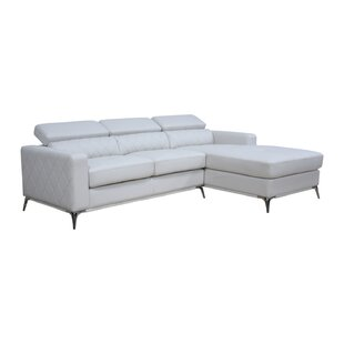 Crouse Sectional