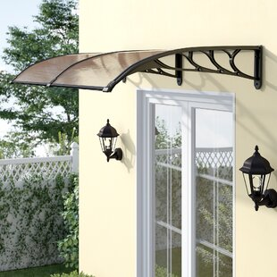 Awnings You'll Love in 2019 | Wayfair