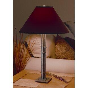 Metra 17.5 Table Lamp