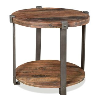 Cochran End Table