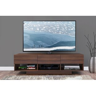 Best Price Lozier TV Stand for TVs up to 70 by Wrought Studio Reviews (2019) & Buyer's Guide