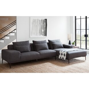 J&M Furniture Christian Sectional