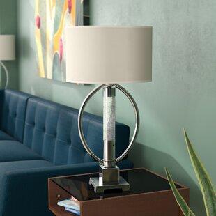 Bains 30 Table Lamp