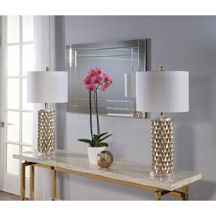 Kidd 30 Table Lamp (Set of 2)