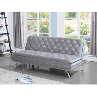 North Attleborough Convertible Sofa by Ev..