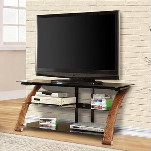 Fold 'N' Snap TV Stand for TVs up to 65 by Innovex