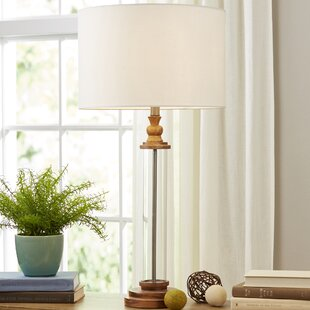 Birch Lane™ Tolland Table Lamp