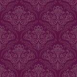 Fabric Purple Peel Stick Wallpaper You Ll Love In 2021 Wayfair