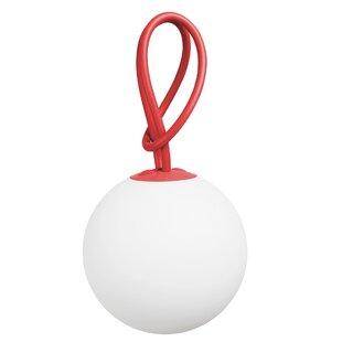 Bargain Bolleke 1-Light LED Pendant By Fatboy