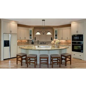 island lighting for kitchen. dunmore 2light kitchen island pendant lighting for k