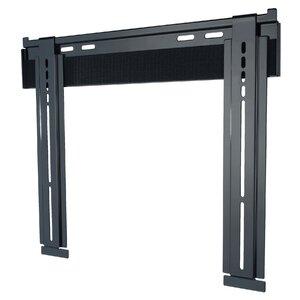 Designer Series Ultra Slim Flat Fixed Wall Mount for 37-50 LCD/Plasma/LED Peerless-AV