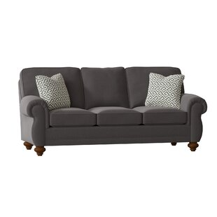 Anderton Sofa