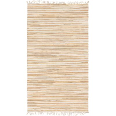 Chevron Amp Striped Area Rugs You Ll Love In 2019 Wayfair