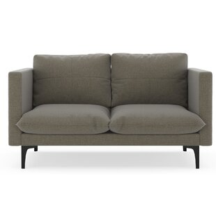 Crofoot Loveseat by Corrigan Studio Best #1