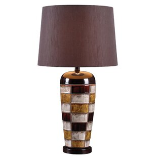 Torino 30 Table Lamp