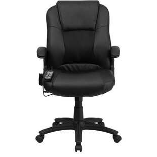 Woodberry Executive Chair
