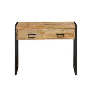 Williston Forge Brittain Console Table