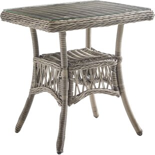Ryann Side Table