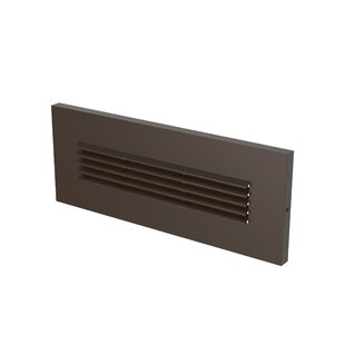 LBL Lighting Louver 1-Ligh..