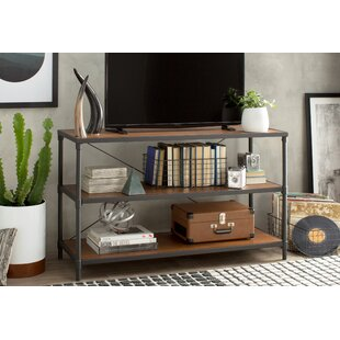 Hera Console Table