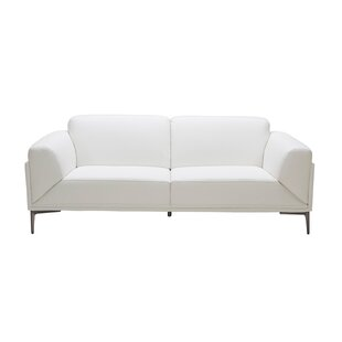Read Reviews Abra Love Seat by Ivy Bronx Reviews (2019) & Buyer's Guide