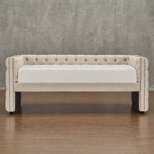 Ghislain Daybed by House o..