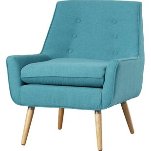 Attrayant Turquoise Chair | Wayfair