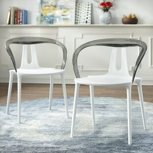 Normandie Dining Chair (Set of 2)