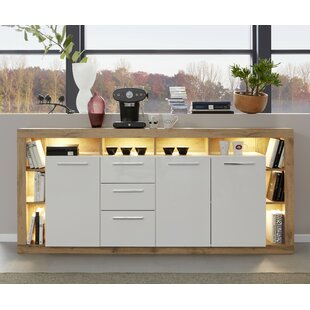 Reilly Sideboard By Wade Logan