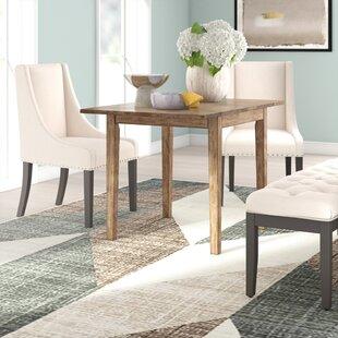 Rutledge Drop Leaf Dining Table