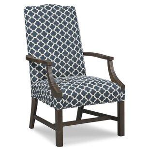 Essex Armchair by Fairfield Chair